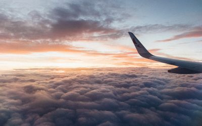 The Rejuvenating Benefits of IV Therapy After Jet Lag and Travel