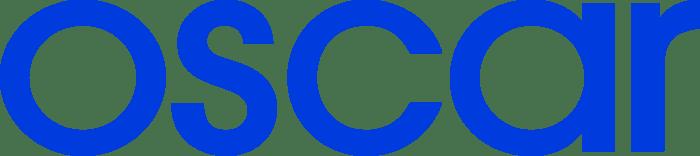 oscar-2